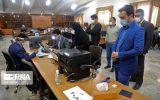 ۱۸۴ نفر در انتخابات شوراهای اسلامی شهرستان رامهرمز ثبتنام کردند